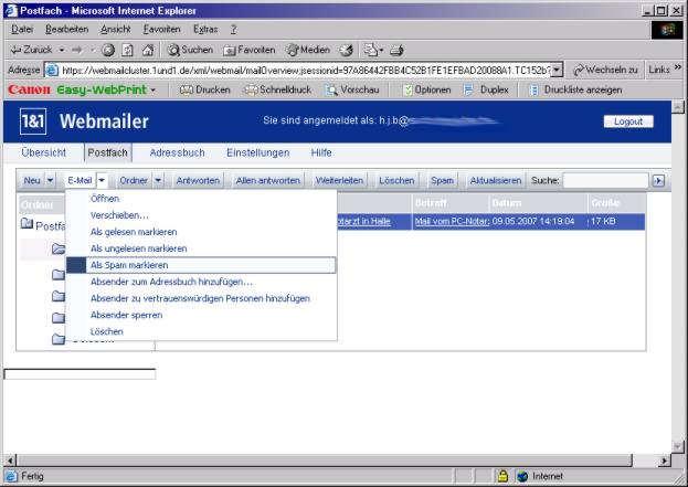Tp-link mobiler 4g_lte-wlan-router m7350 test